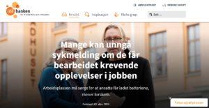 https://www.idebanken.org/innsikt/intervju/mange-kan-unnga-sykmelding-om-de-far-bearbeidet-krevende-opplevelser-i-jobben